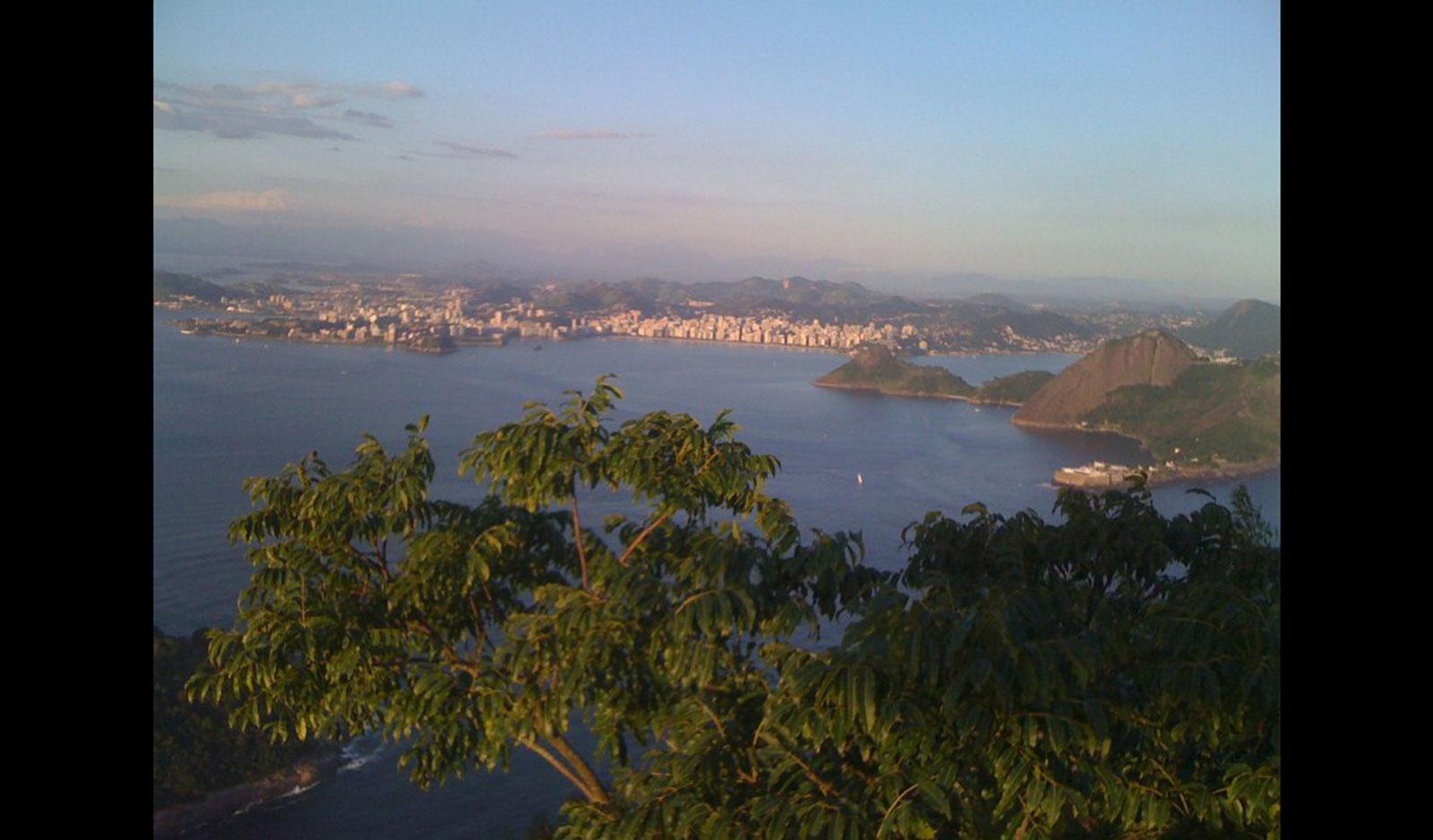 IMG_0429galerie_brazilia_tableta