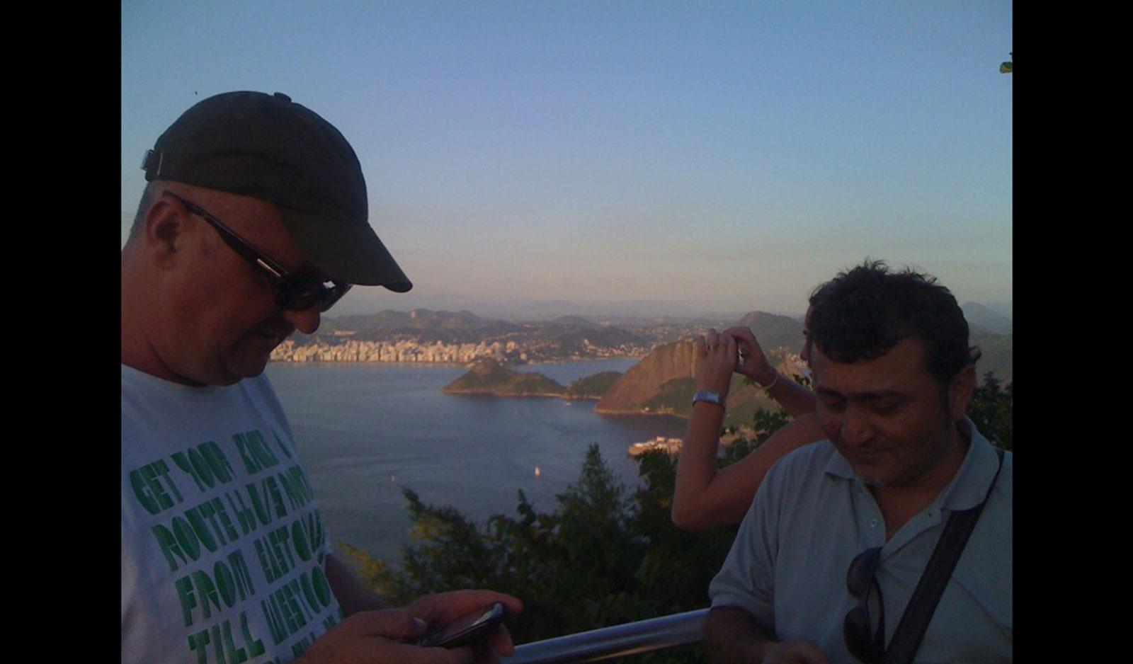 IMG_0434galerie_brazilia_tableta