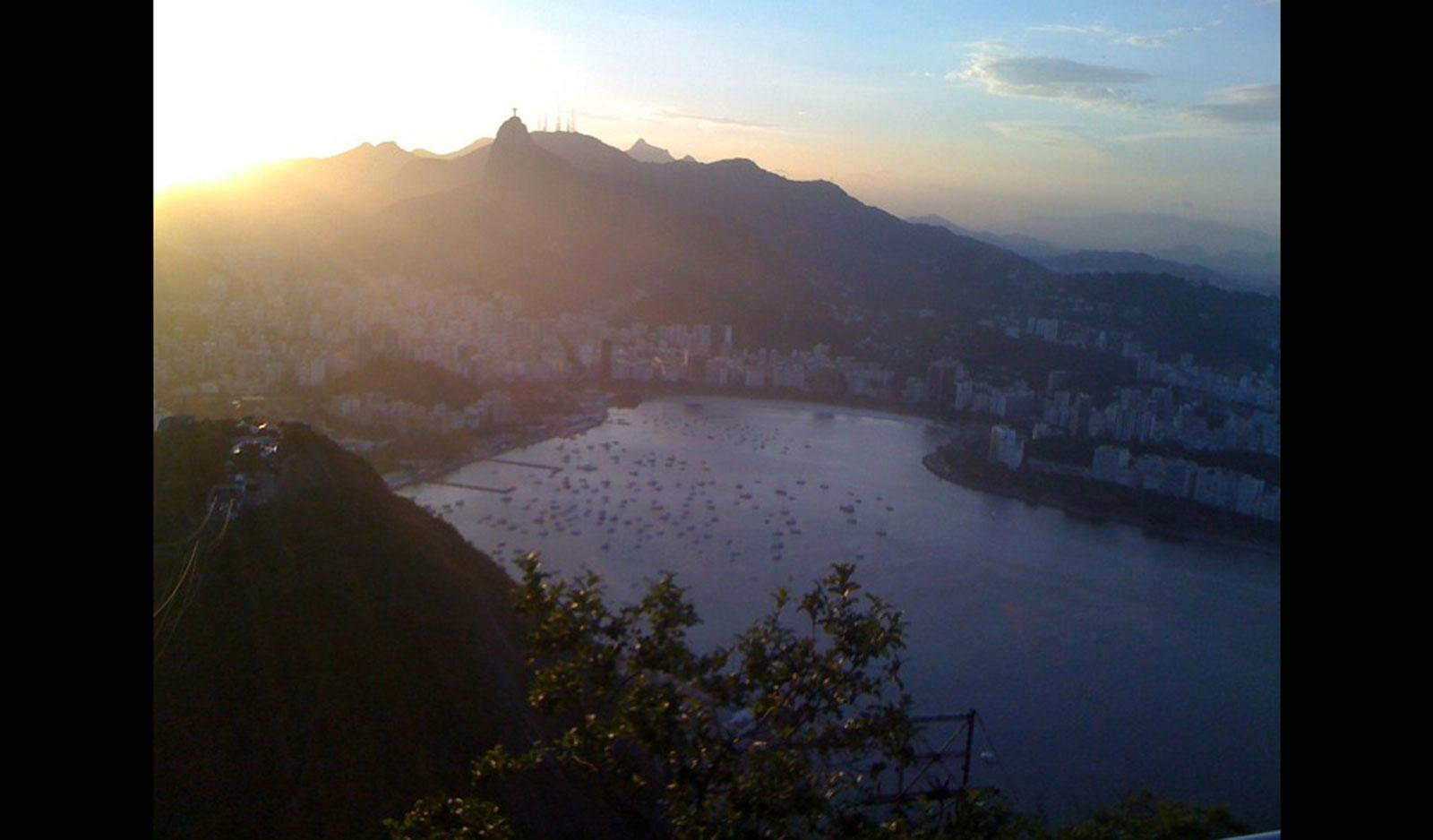 IMG_0449galerie_brazilia_tableta