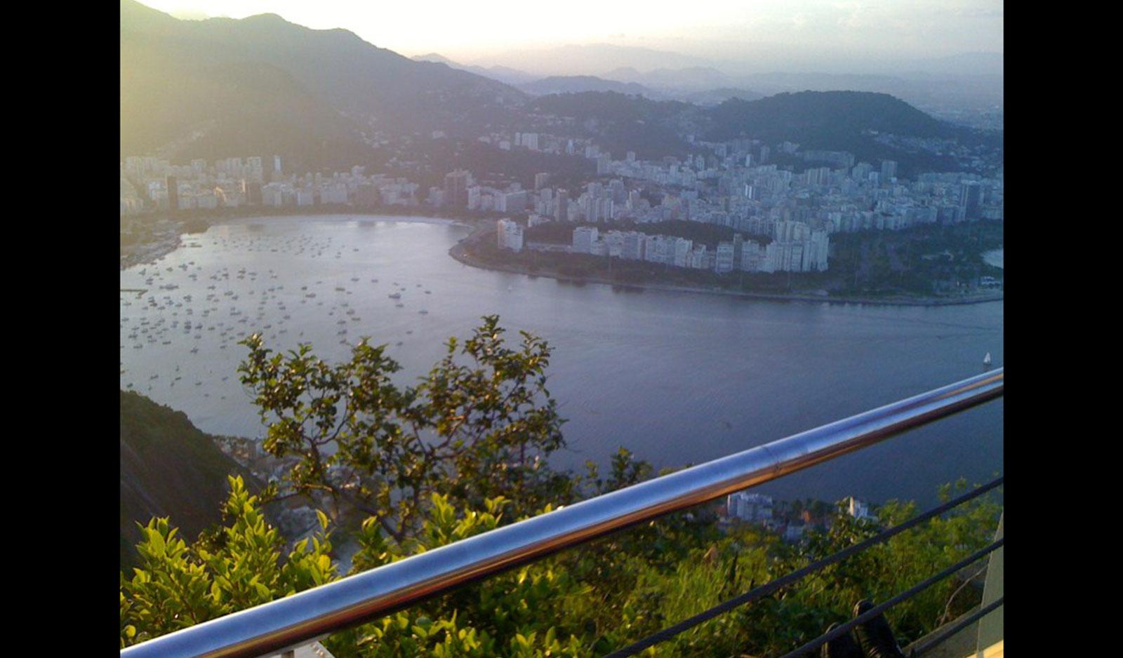 IMG_0450galerie_brazilia_tableta