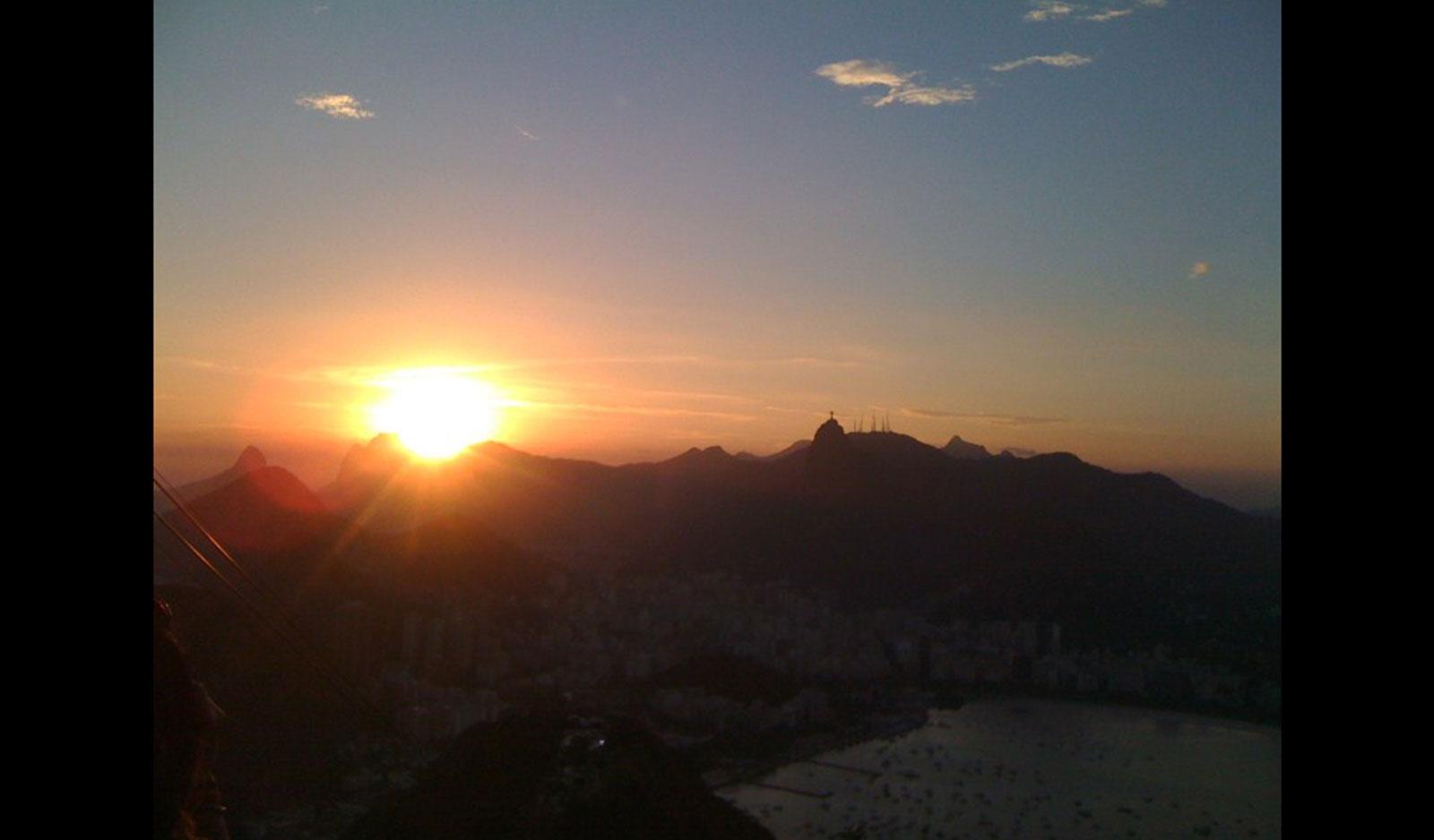 IMG_0455galerie_brazilia_tableta