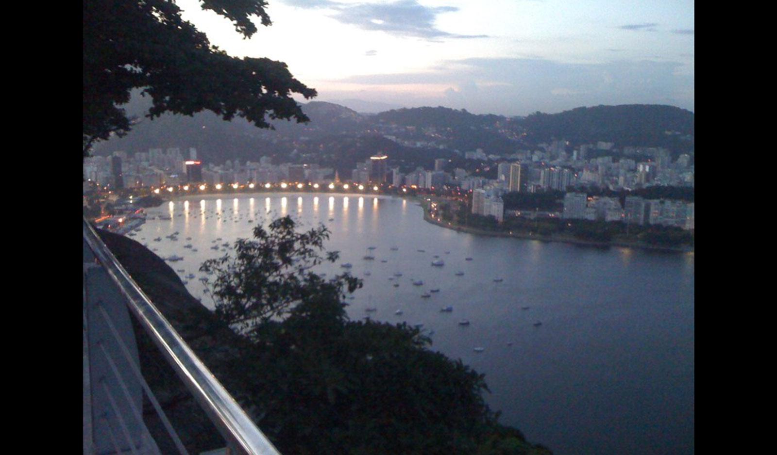 IMG_0459galerie_brazilia_tableta