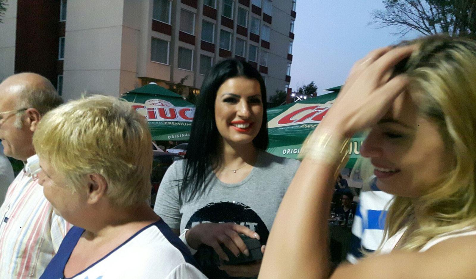 IMG_2116_nicoleta_pene