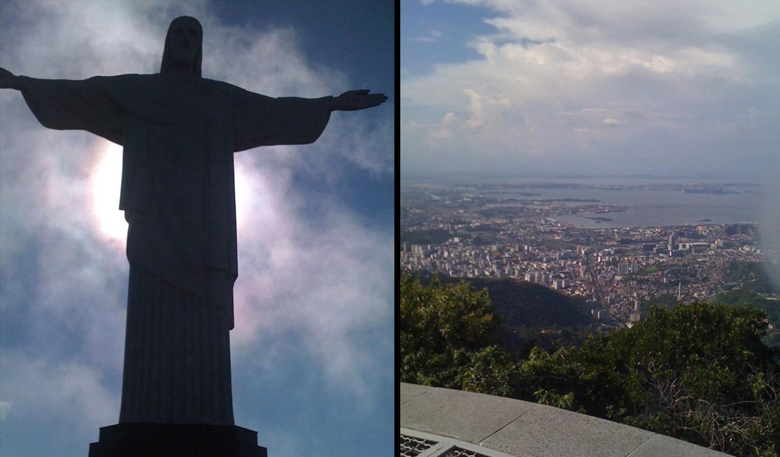 Layer 2galerie_brazilia_tableta