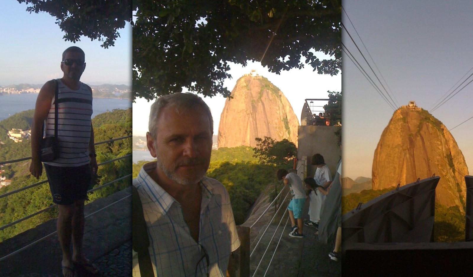 Layer 8galerie_brazilia_tableta