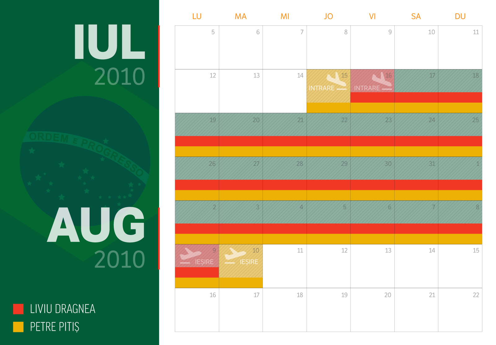 calendar_calatorii_brazilia_dragnea_teldrum_04_Iul-Aug_2010