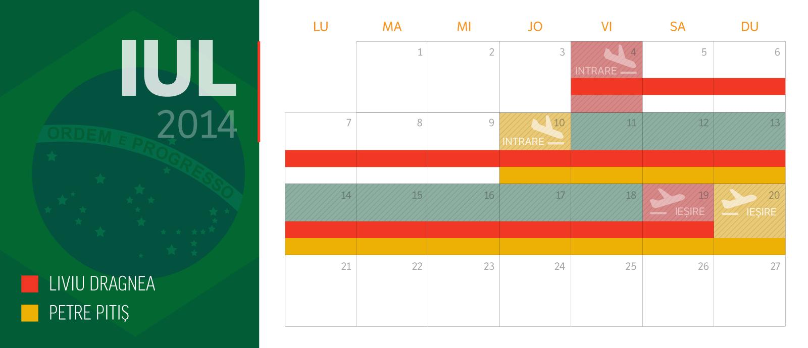 calendar_calatorii_brazilia_dragnea_teldrum_10_Iul_2014