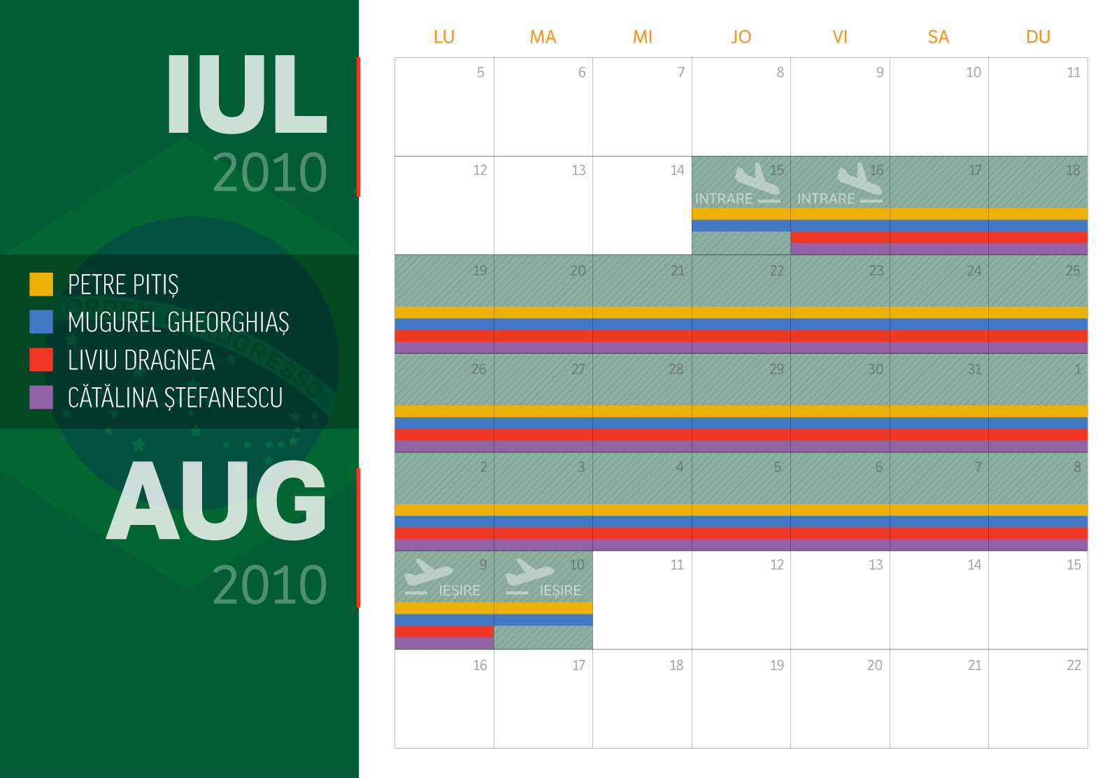 calendar_calatorii_brazilia_dragnea_teldrum_11_Iul_Aug_2010