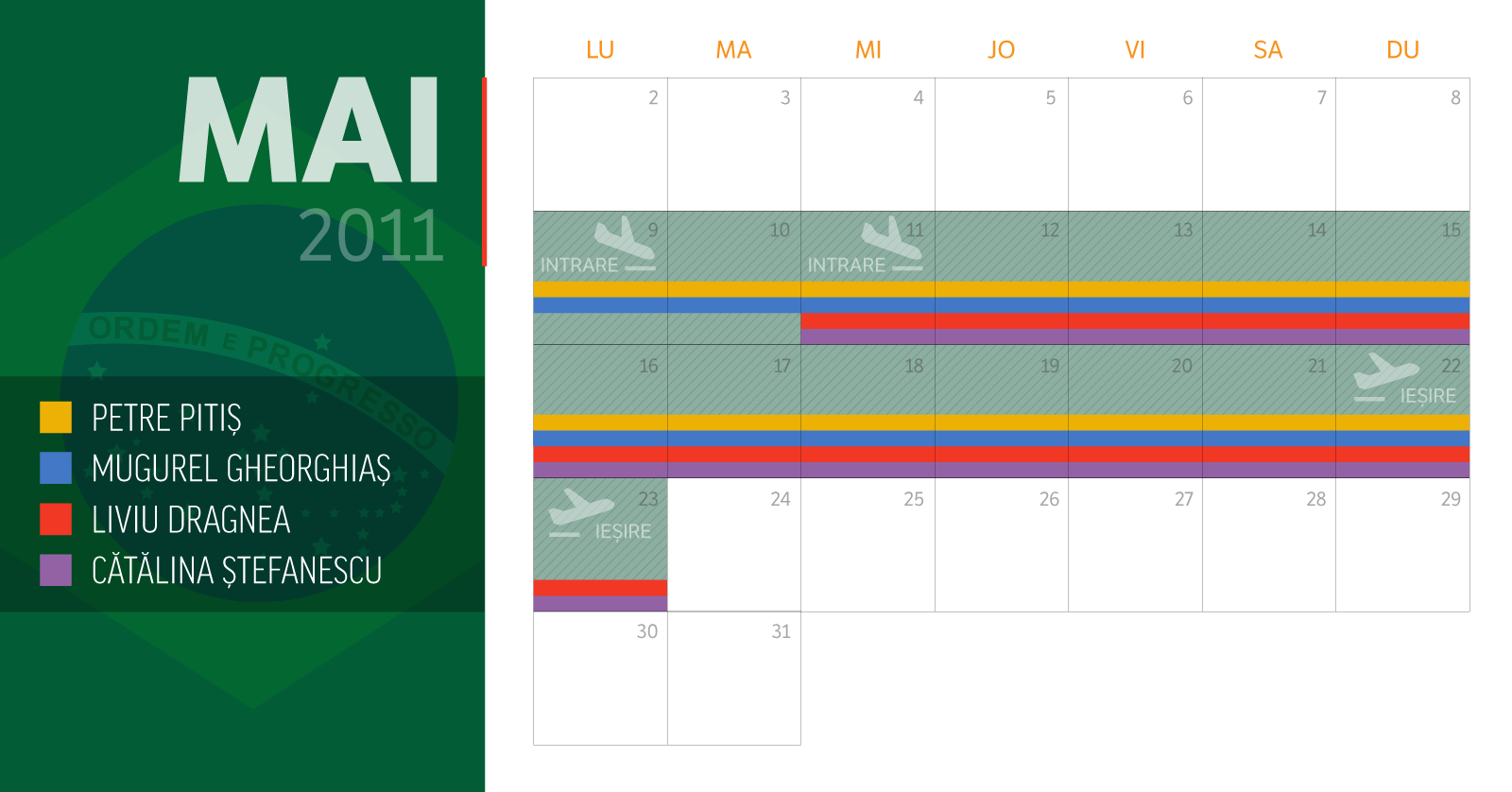 calendar_calatorii_brazilia_dragnea_teldrum_13_Mai_2011