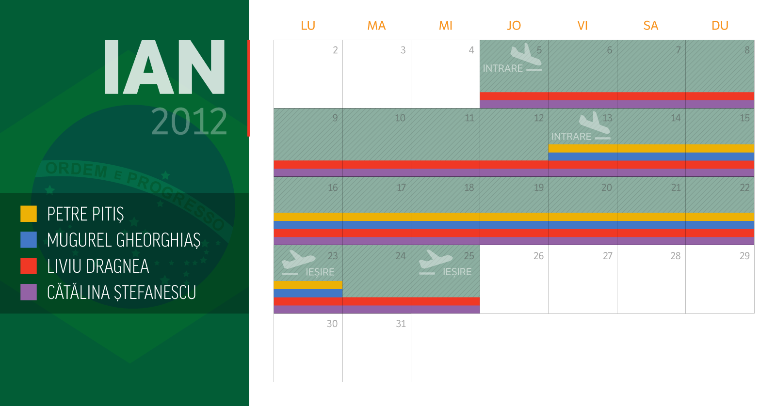 calendar_calatorii_brazilia_dragnea_teldrum_14_Ian_2012