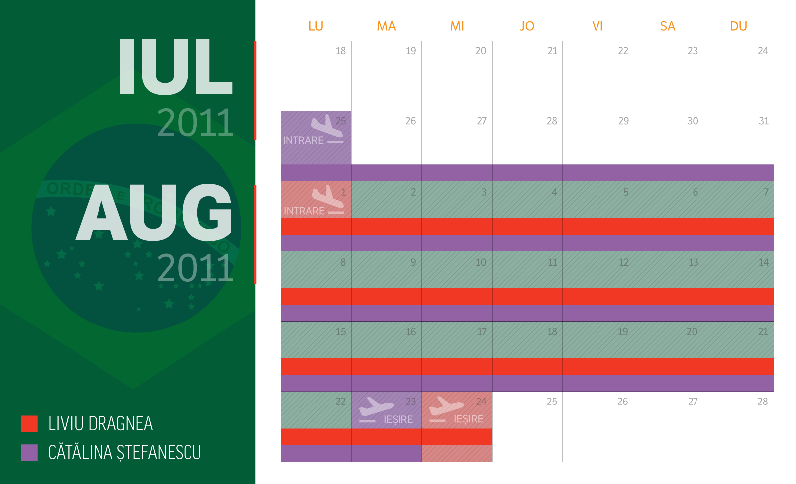 calendar_calatorii_brazilia_dragnea_teldrum_15_Iul-Aug_2011
