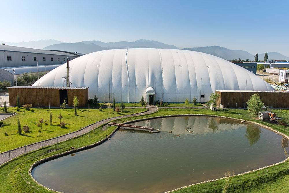 Clubul de Tenis Sportiv Arena _03