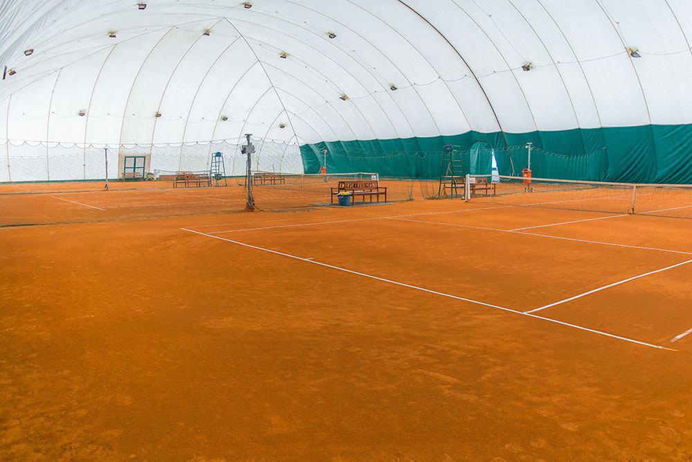Clubul de Tenis Sportiv Arena _06