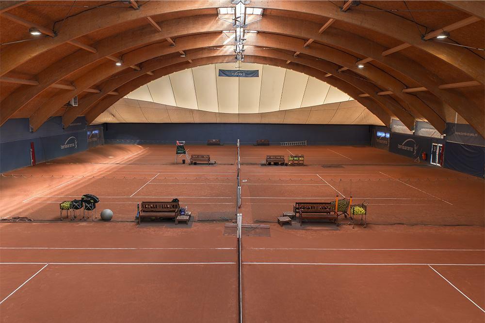 Clubul de Tenis Sportiv Arena _07