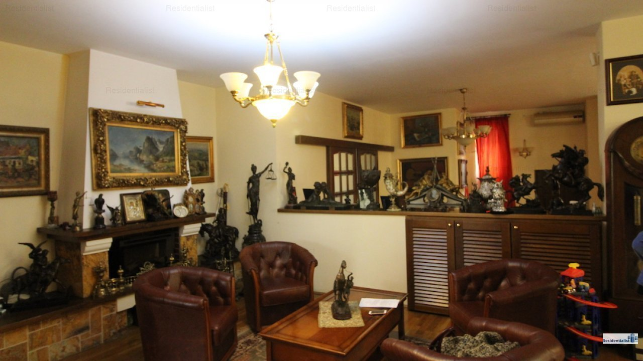 casa-de-vanzare-11-camere-bucuresti-cotroceni-124356782