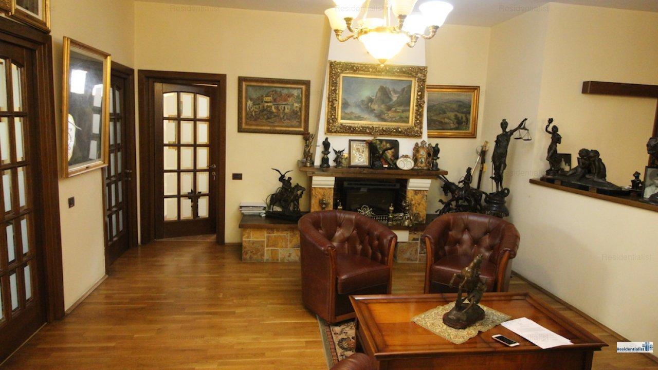 casa-de-vanzare-11-camere-bucuresti-cotroceni-124356784