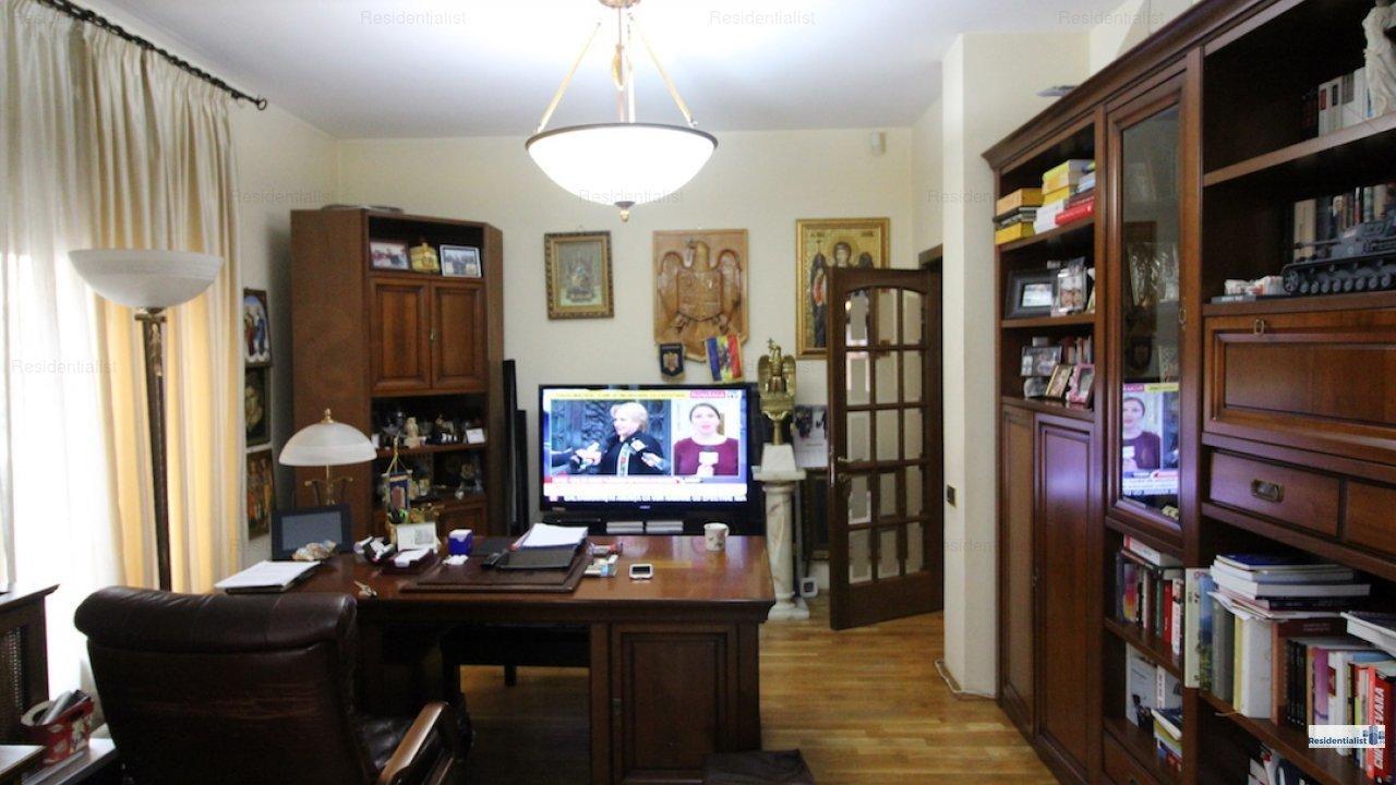 casa-de-vanzare-11-camere-bucuresti-cotroceni-124356786