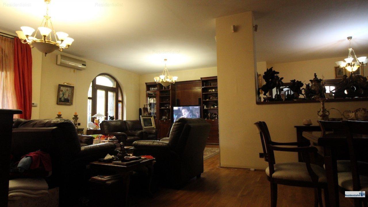 casa-de-vanzare-11-camere-bucuresti-cotroceni-124356788