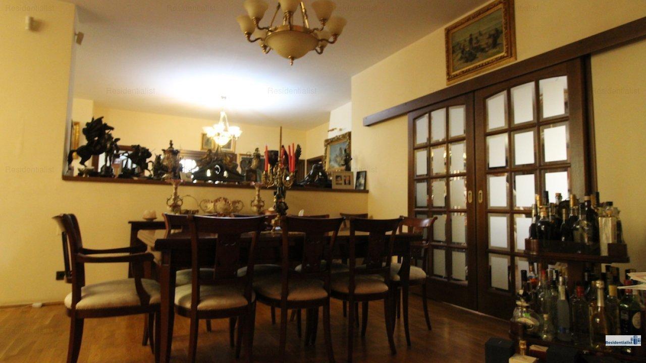 casa-de-vanzare-11-camere-bucuresti-cotroceni-124356790