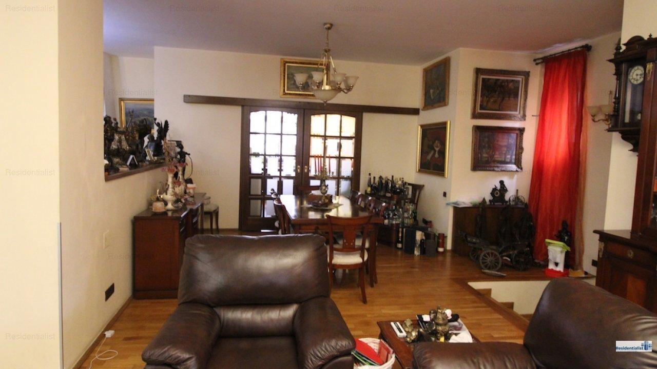 casa-de-vanzare-11-camere-bucuresti-cotroceni-124356792