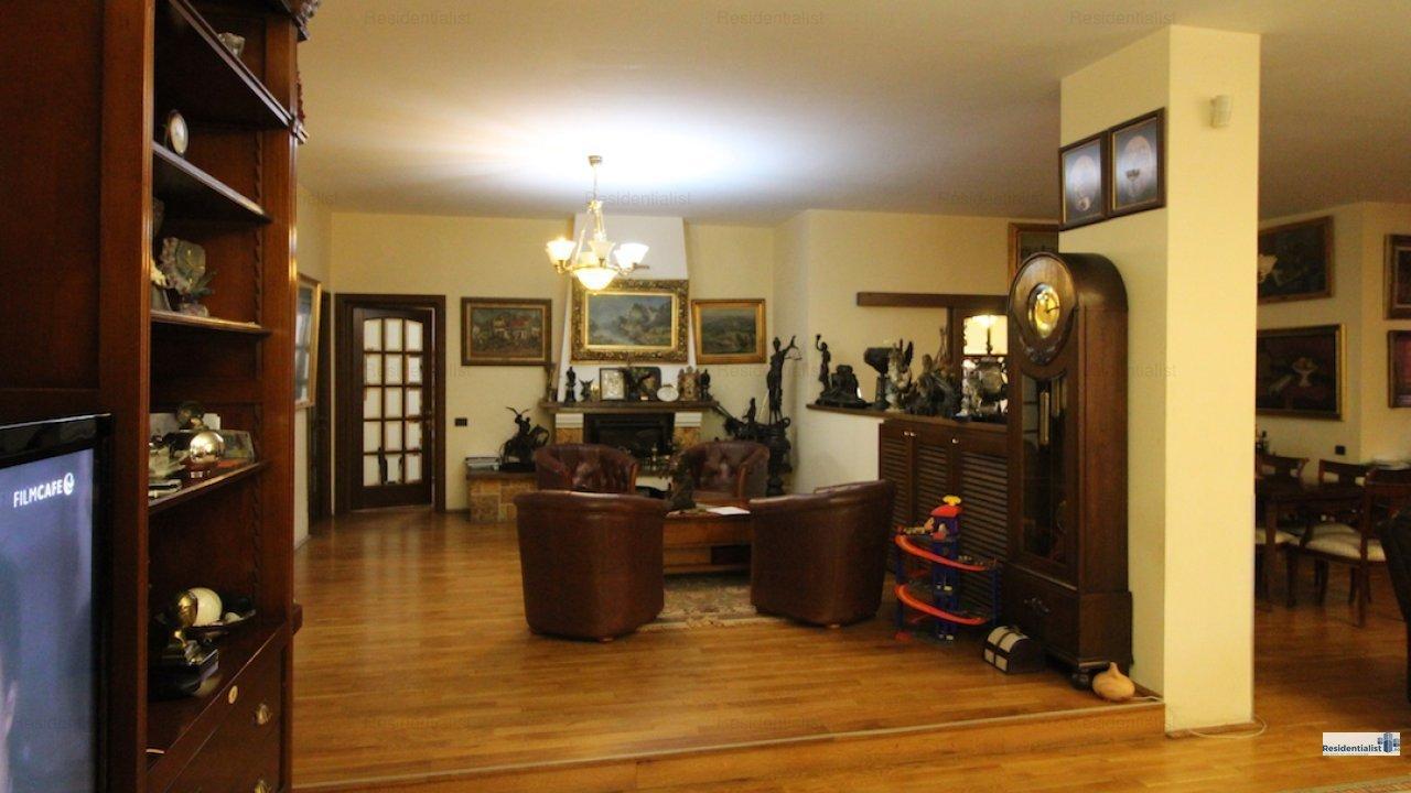 casa-de-vanzare-11-camere-bucuresti-cotroceni-124356794