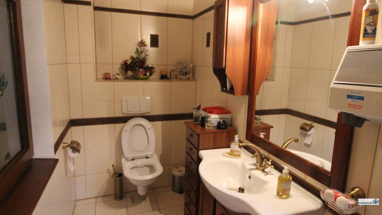 casa-de-vanzare-11-camere-bucuresti-cotroceni-124356796