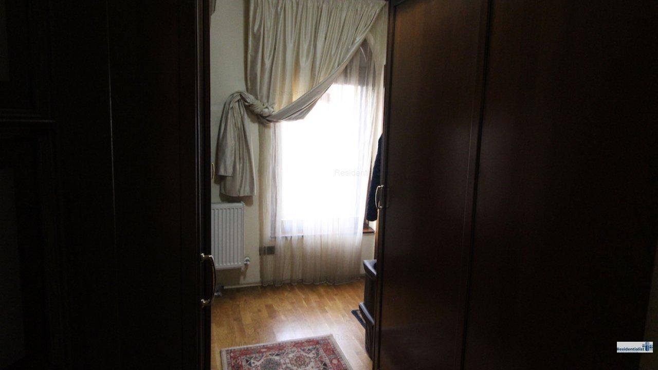 casa-de-vanzare-11-camere-bucuresti-cotroceni-124356798