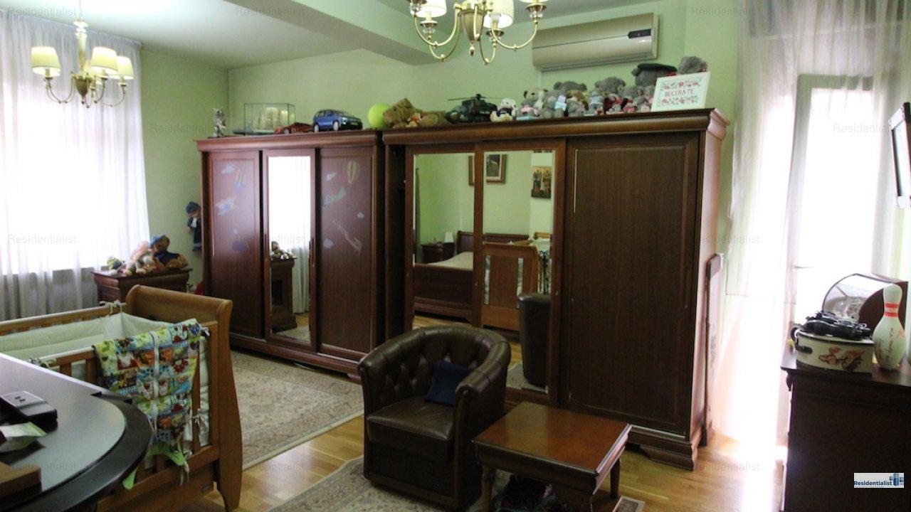 casa-de-vanzare-11-camere-bucuresti-cotroceni-124356802