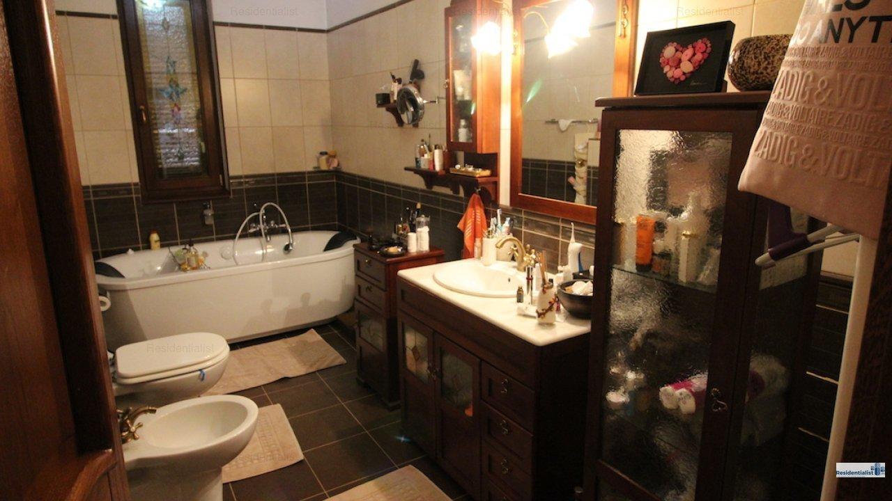 casa-de-vanzare-11-camere-bucuresti-cotroceni-124356804