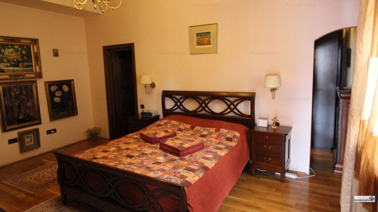 casa-de-vanzare-11-camere-bucuresti-cotroceni-124356806