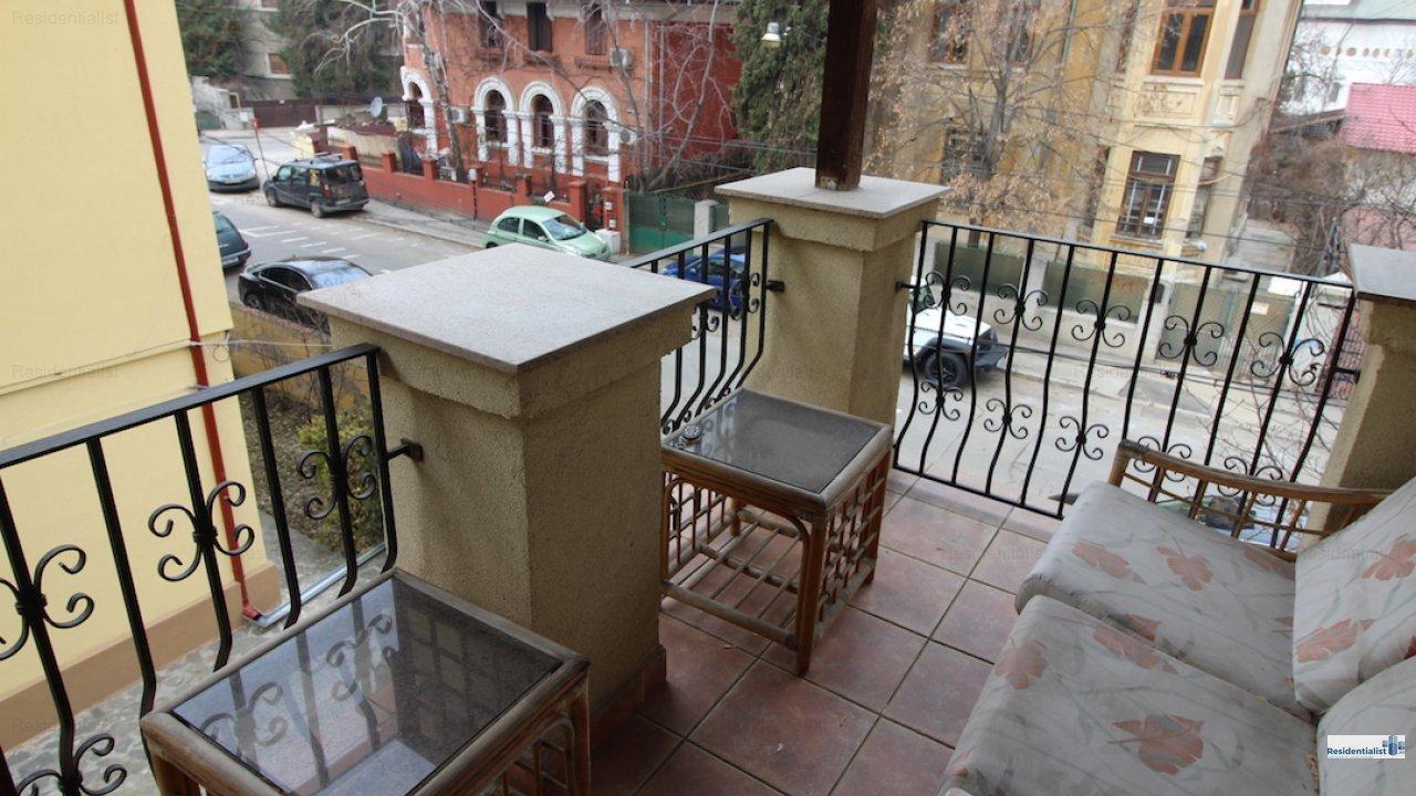 casa-de-vanzare-11-camere-bucuresti-cotroceni-124356808