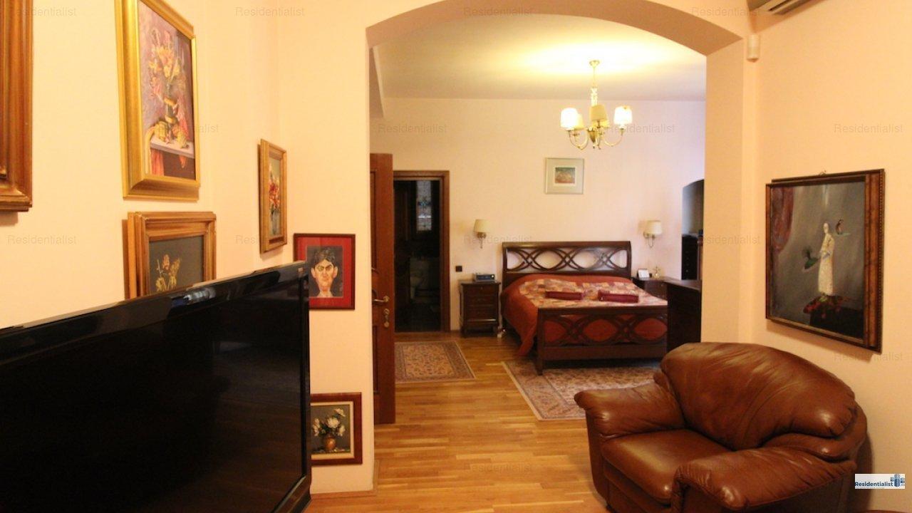 casa-de-vanzare-11-camere-bucuresti-cotroceni-124356810
