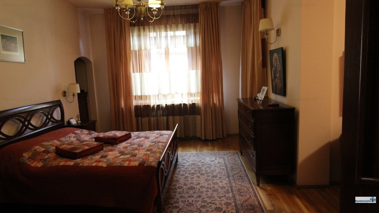 casa-de-vanzare-11-camere-bucuresti-cotroceni-124356812