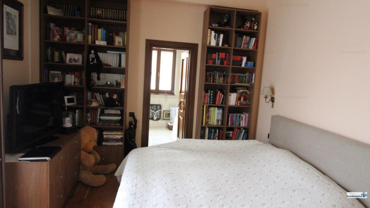 casa-de-vanzare-11-camere-bucuresti-cotroceni-124356814