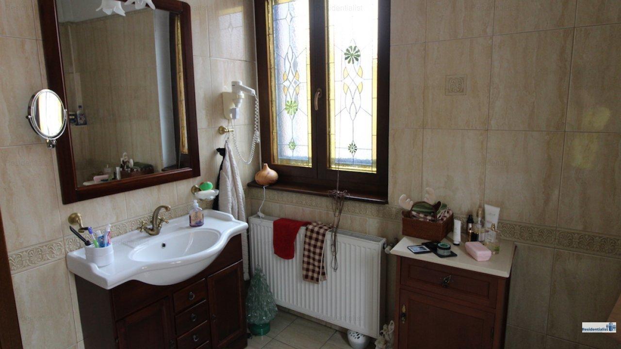 casa-de-vanzare-11-camere-bucuresti-cotroceni-124356816