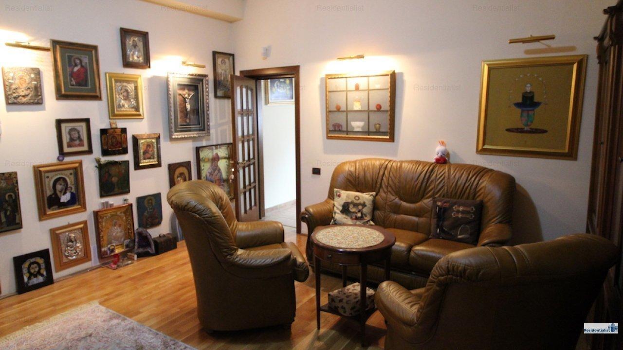 casa-de-vanzare-11-camere-bucuresti-cotroceni-124356818