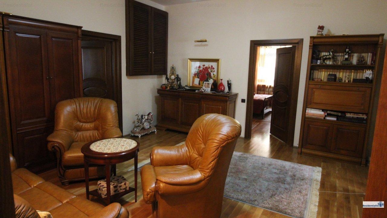 casa-de-vanzare-11-camere-bucuresti-cotroceni-124356820