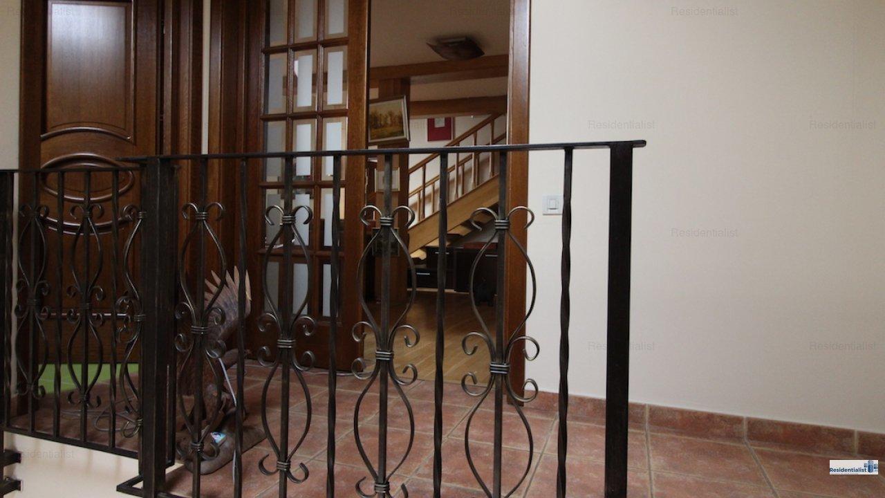 casa-de-vanzare-11-camere-bucuresti-cotroceni-124356822