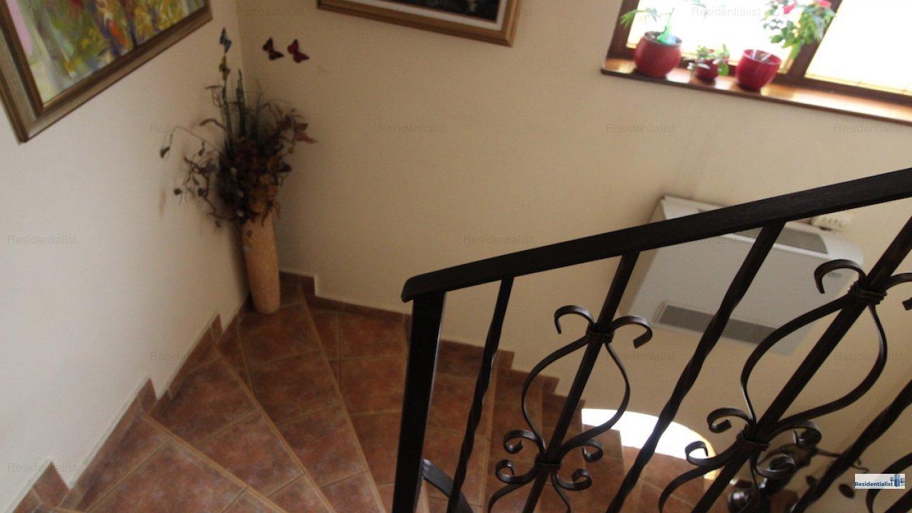 casa-de-vanzare-11-camere-bucuresti-cotroceni-124356824
