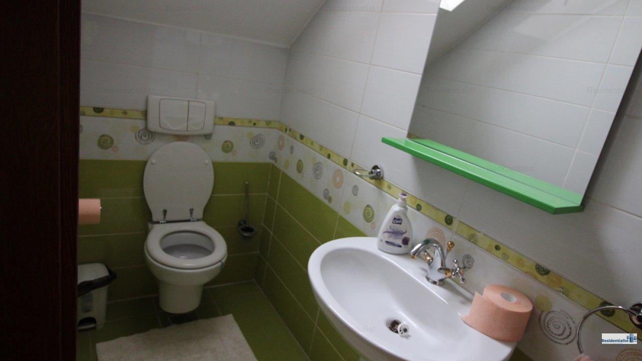 casa-de-vanzare-11-camere-bucuresti-cotroceni-124356826