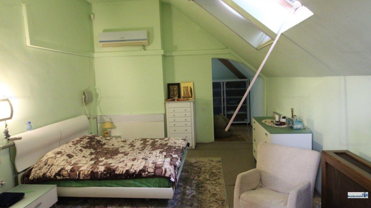 casa-de-vanzare-11-camere-bucuresti-cotroceni-124356828