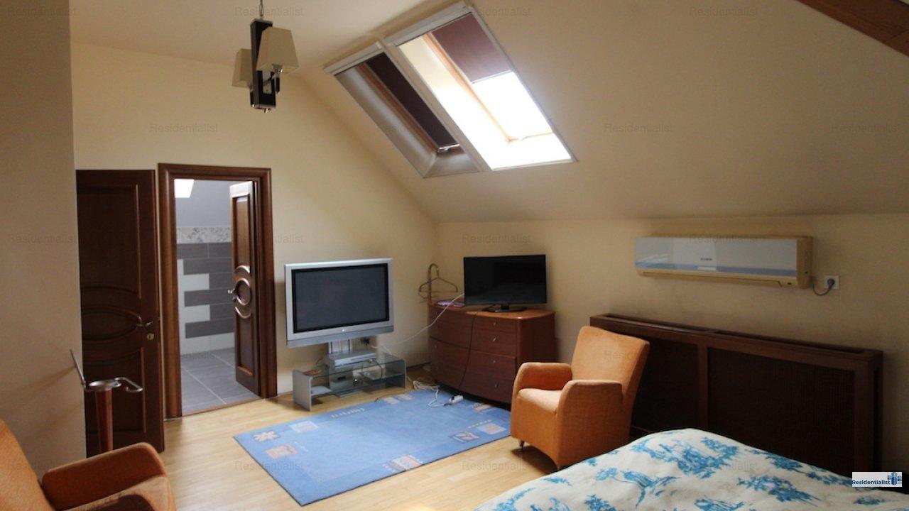 casa-de-vanzare-11-camere-bucuresti-cotroceni-124356830