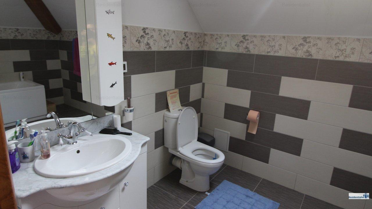 casa-de-vanzare-11-camere-bucuresti-cotroceni-124356832