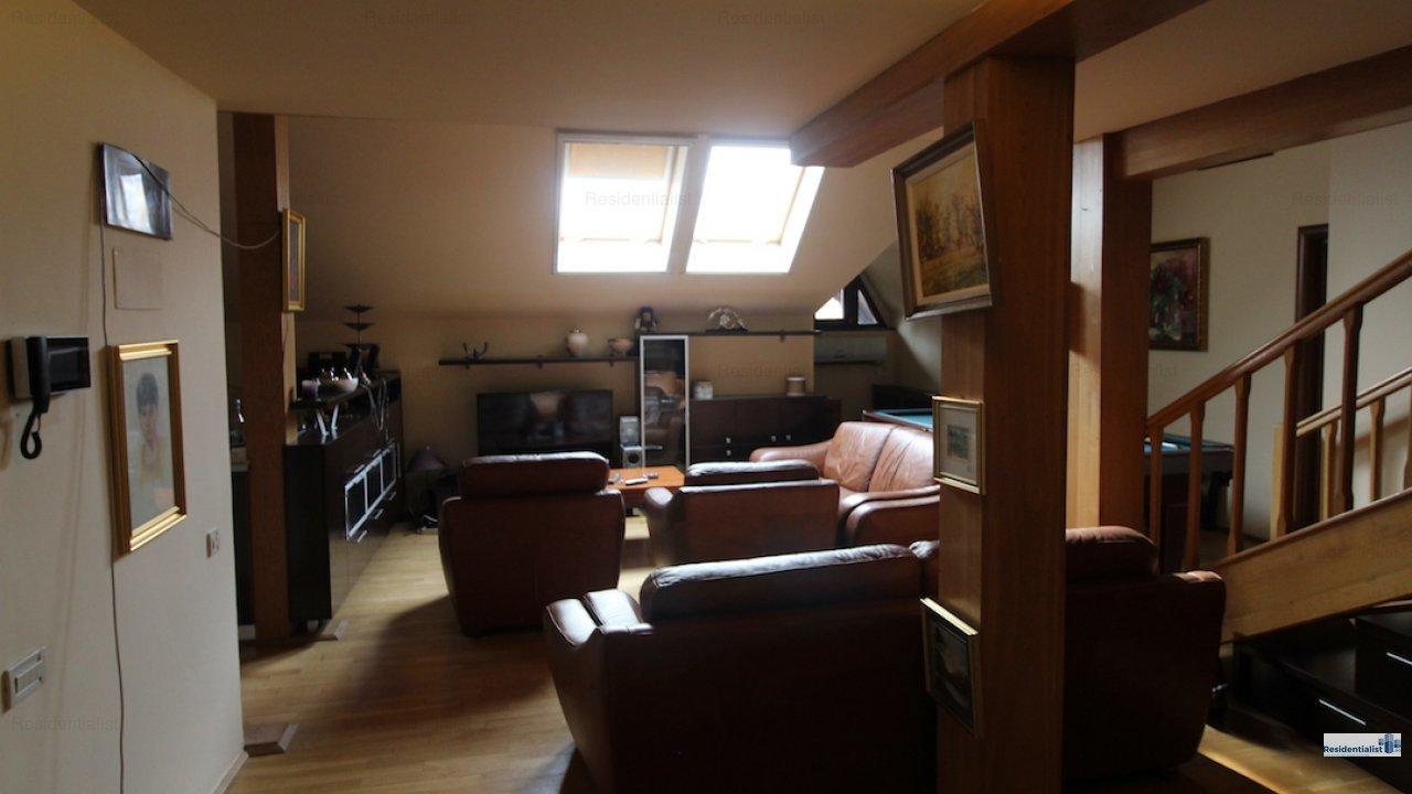 casa-de-vanzare-11-camere-bucuresti-cotroceni-124356838