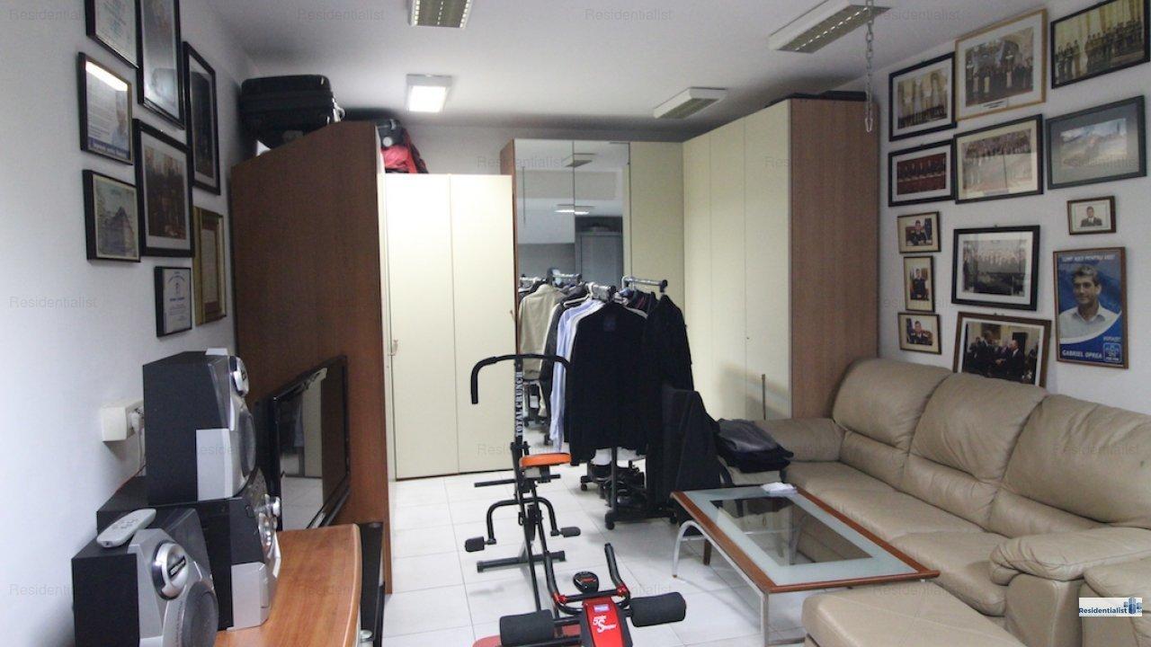 casa-de-vanzare-11-camere-bucuresti-cotroceni-124356842