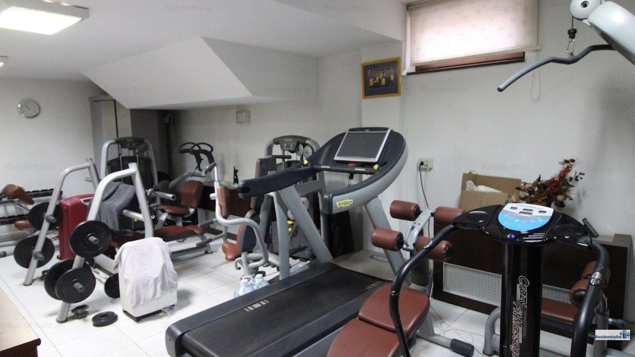 casa-de-vanzare-11-camere-bucuresti-cotroceni-124356844