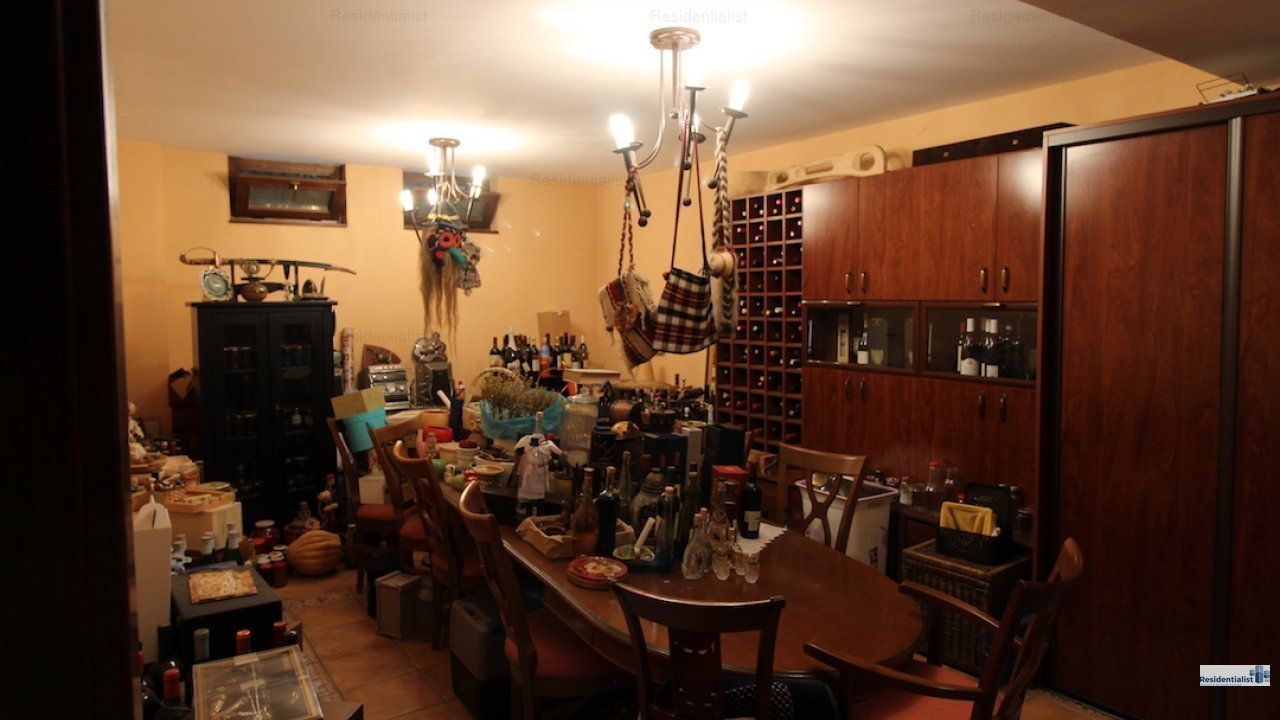 casa-de-vanzare-11-camere-bucuresti-cotroceni-124356846