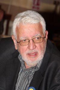 Mirică Dimitrescu